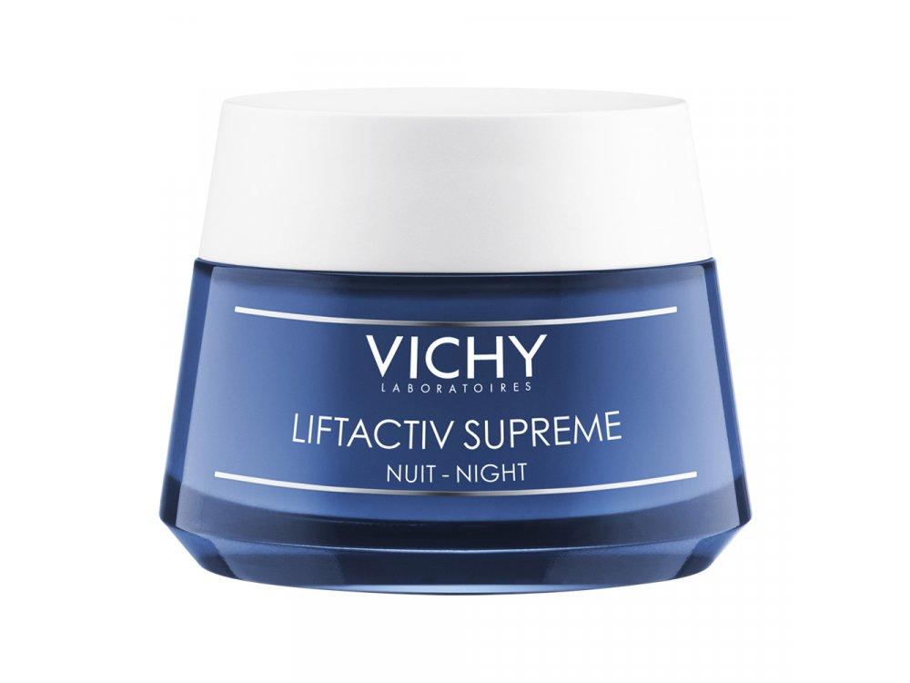 VICHY F LIFT  DS NUIT P50ML