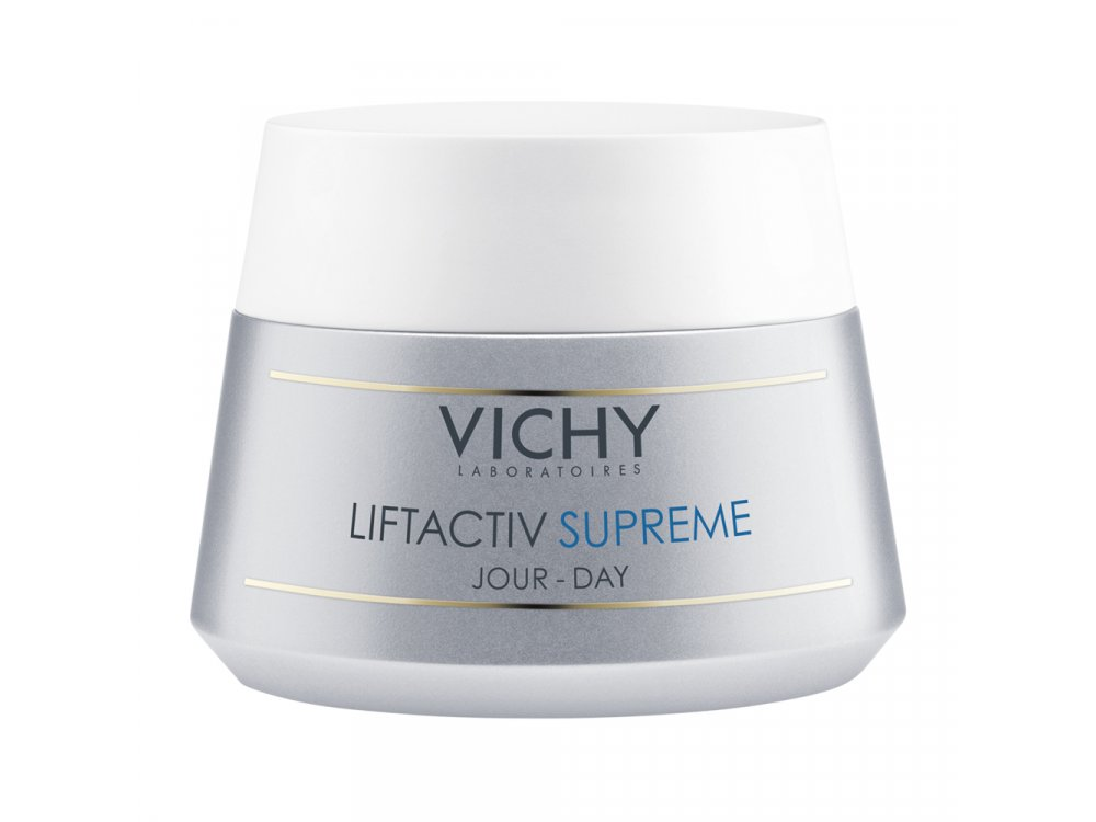 VICHY LIFT SUPREM PNM P50ML