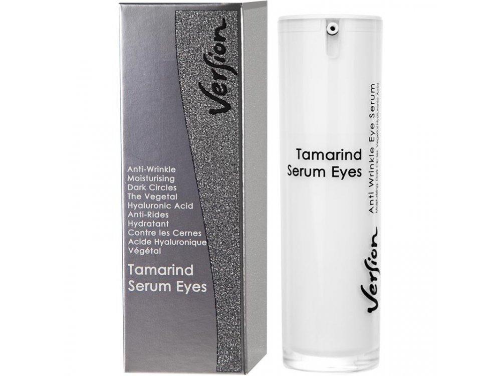 VERSION Tamarind Serum Eyes 30ml