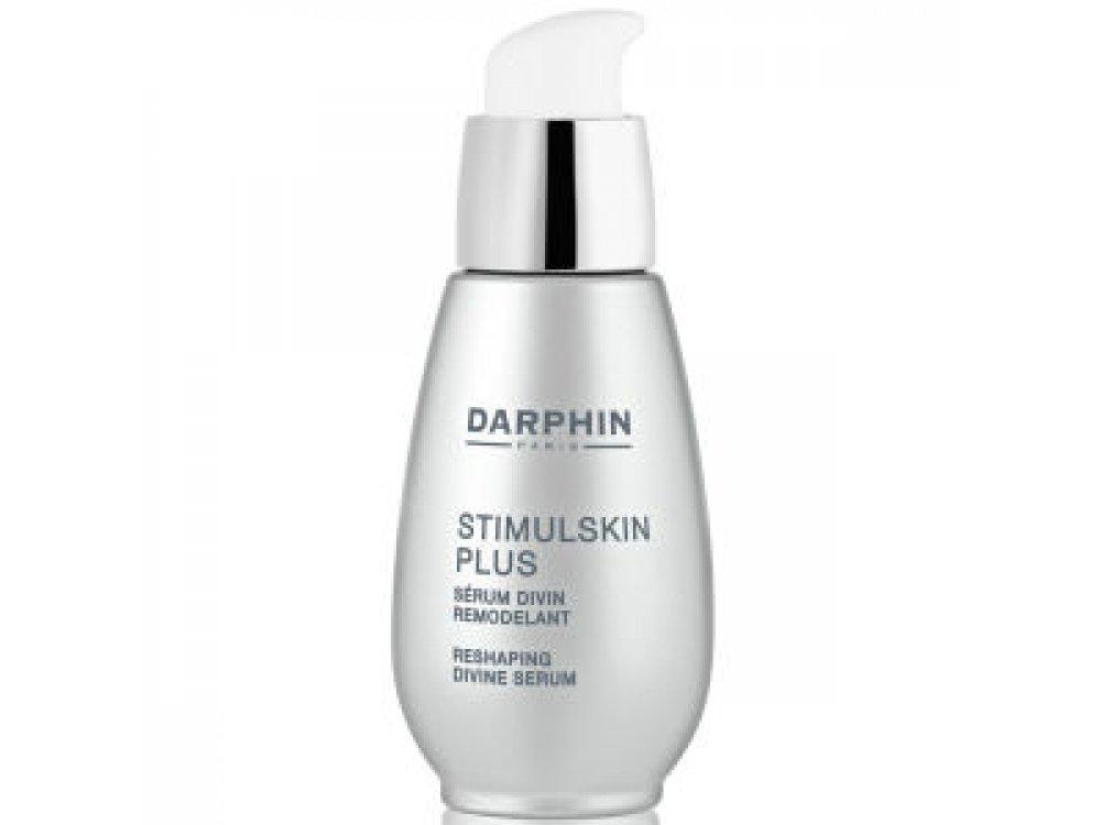 DARPHIN STIMULSKIN DIVINE SERUM MULTI-CORRECTIVE 30 ML