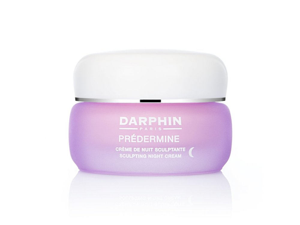 DARPHIN PREDERMINE Sculpting Night Cream 50ml