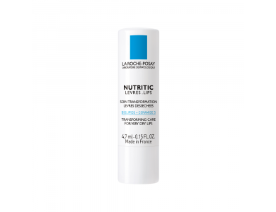 LA ROCHE POSAY NUTRITIC STICK LEVRE 4.7ML