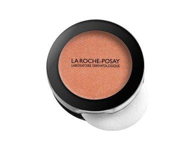 La Roche Posay Toleriane Teint, Blush 02 Rose Dore, 5gr
