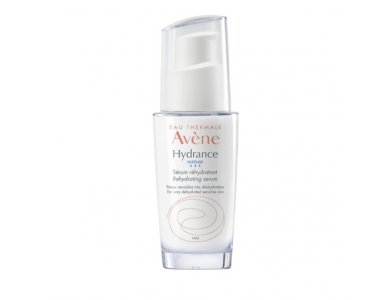 Avene Hydrance Intense Serum Rehydratant Ενυδατικός Ορός Προσώπου 30ml