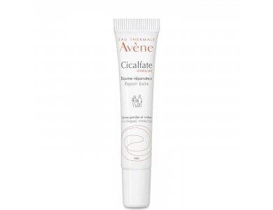 Avene Cicalfate Lips Repair Balm, 10ml