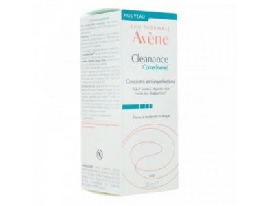 AVENE COMEDOMED 30ML