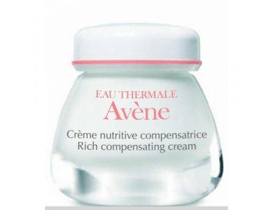 AVENE CREME NUTRITIVE 50ML