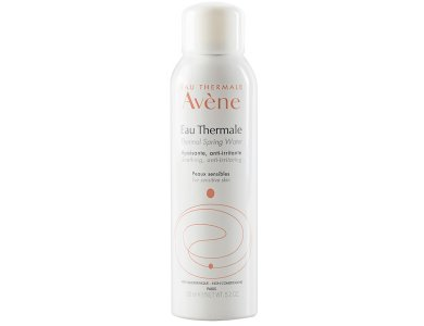 AVENE SPRAY EAUTHERMALE 150 ML