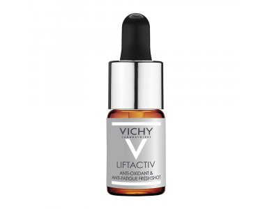 VICHY LIFTACTIV ANTIOX  SHOT 10ML