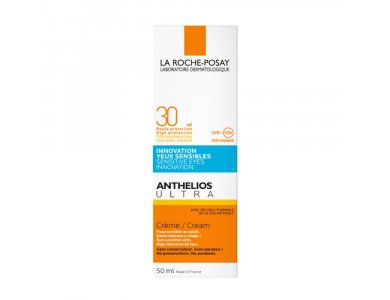 La Roche Posay Anthelios SPF30 Hydrating Cream Ultra Protection 50ml