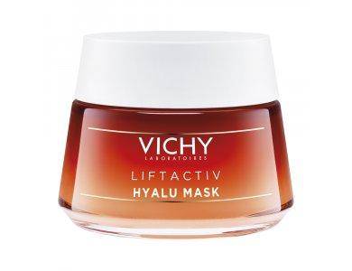 VICHY LIFT MASK 50ML