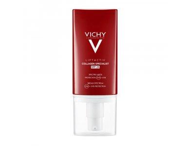 VICHY LIFTACTIV COLLAGEN UV SPF 25