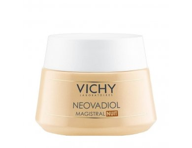 VICHY NEOVADIOL MAGISTRAL NIGHT