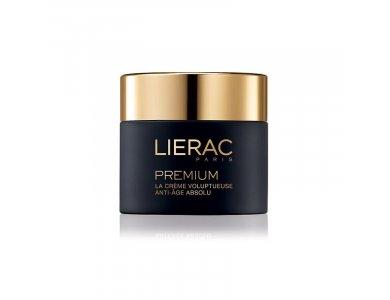 Lierac Premium Creme Voluptueuse Anti-Age Absolu 50ml