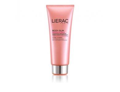 Lierac Body-Slim Cryoactive Concentrate Συμπύκνωμα Αδυνατίσματος Ομορφιάς & Επανασμίλευσης 150ml