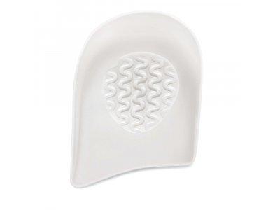 Gehwol Heel Cushion G Υποπτέρνιο Μαξιλαράκι Τύπου G Medium 1 Ζευγάρι