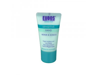 EUBOS Hand Repair & Care Cream (25ml)