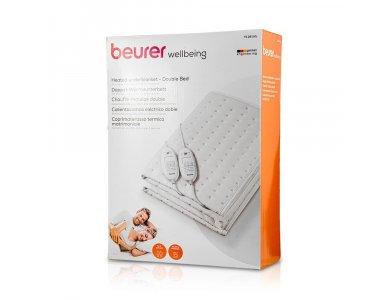 BEURER Heating Pad - Ηλεκτρική θερμοφόρα HK25