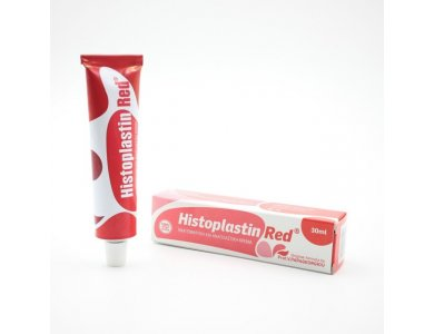 HISTOPLASTIN RED 30ml