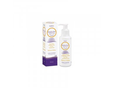 Boderm Knesicalm Cream 150ml