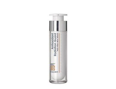 Frezyderm Antioxidant Radiation Guard 80SPF, Αντιοξειδωτική Κρέμα Καθημερινής Προστασίας, 50ml