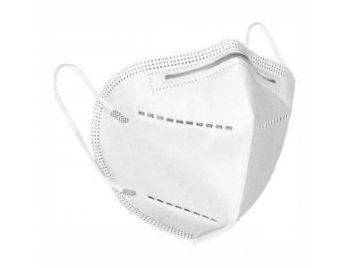 Μάσκα Υψηλής Προστασίας KN95 FFP2 Syndesmos