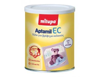 MILUPA APTAMIL E.C. 400 GR