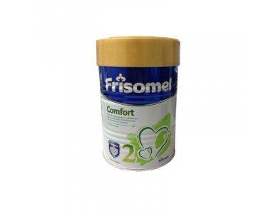 NOYNOY FRISOMEL COMFORT 2 400GR