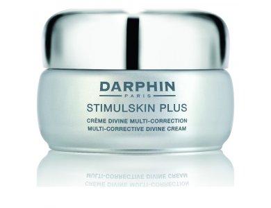 DARPHIN STIMULSKIN DIVINE CREAM MULTI-CORRECTIVE 50 ML