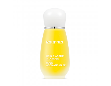 DARPHIN ROSE AROMATIC CARE 15ML