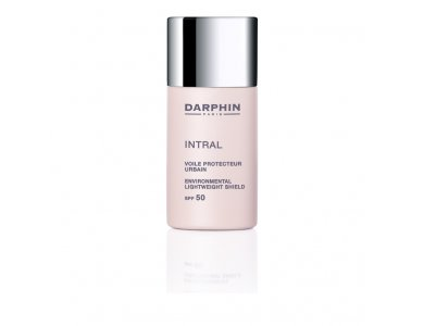 DARPHIN INTRAL ENVIRONMENTAL LIGHTWEIGHT SHIELD SPF50  30ML