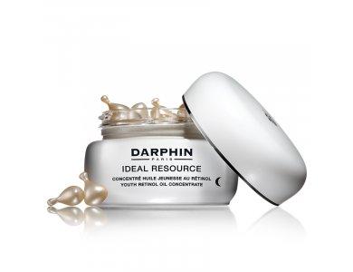 DARPHIN IDEAL RESOURCE RES RETINOL OIL  ΝΕΟ