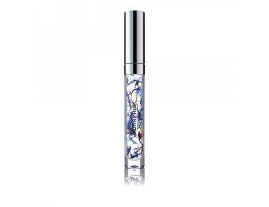 Darphin Blue Cornflower Petal Lip Oil για Απαλότητα, Αναζωογόνηση, Θρέψη, 4ml